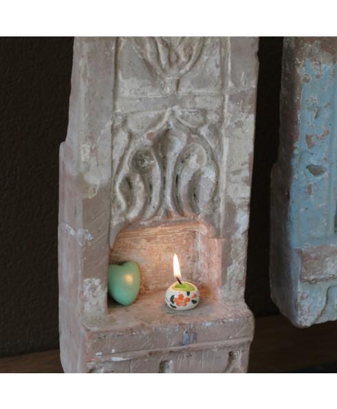 Tempelsteen O