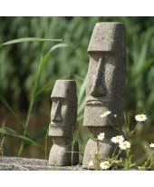 Paaseiland beeld