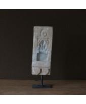 Tempelsteen I
