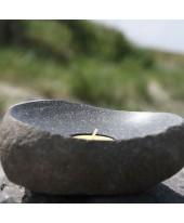 Bowl theelicht