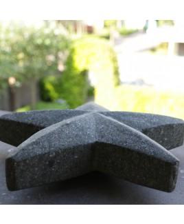 Ster greenstone jumbo