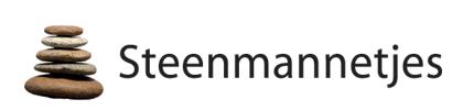 Steenmannetjes.nl